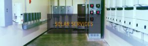 SOLAR ENERGY SYSTEMS | CONSTRUCTION BUILD | JOPLIN MO